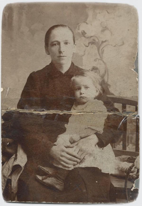 Włodzimierz Cieślar - rękopisy Dziadka