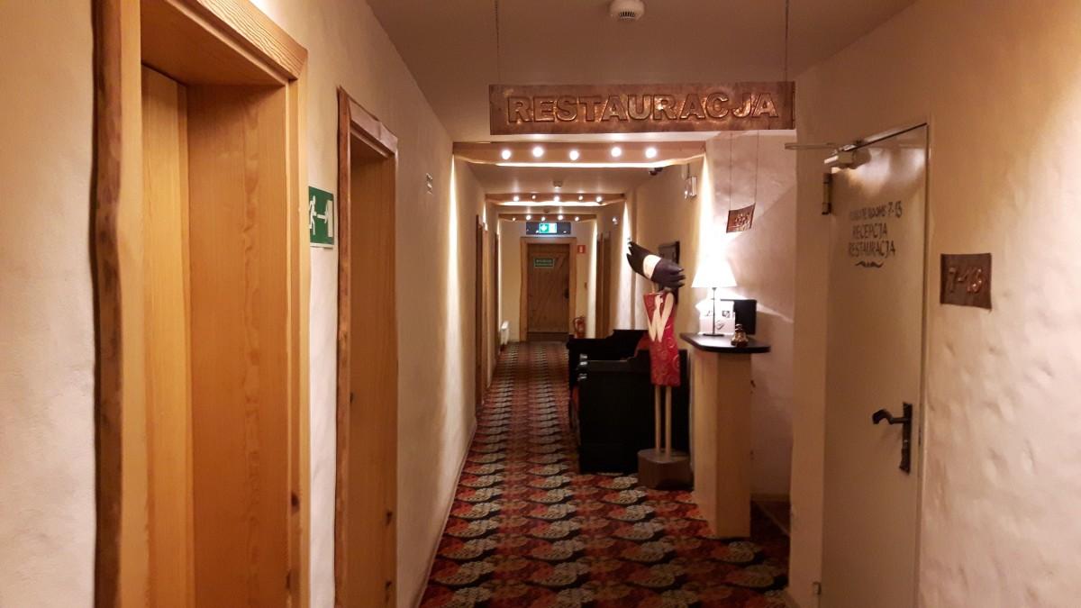 wlodzimierzcieslar.pl - hotel rzym bydgoszcz