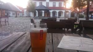 wlodzimierzcieslar.pl - miasteczko galicyjskie