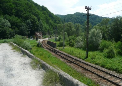 poprad_7
