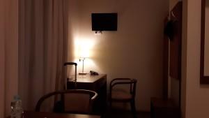wlodzimierzcieslar.pl - hotel świętego norberta
