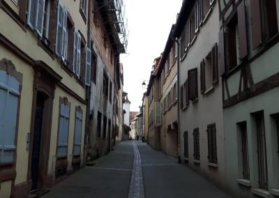 colmar_059