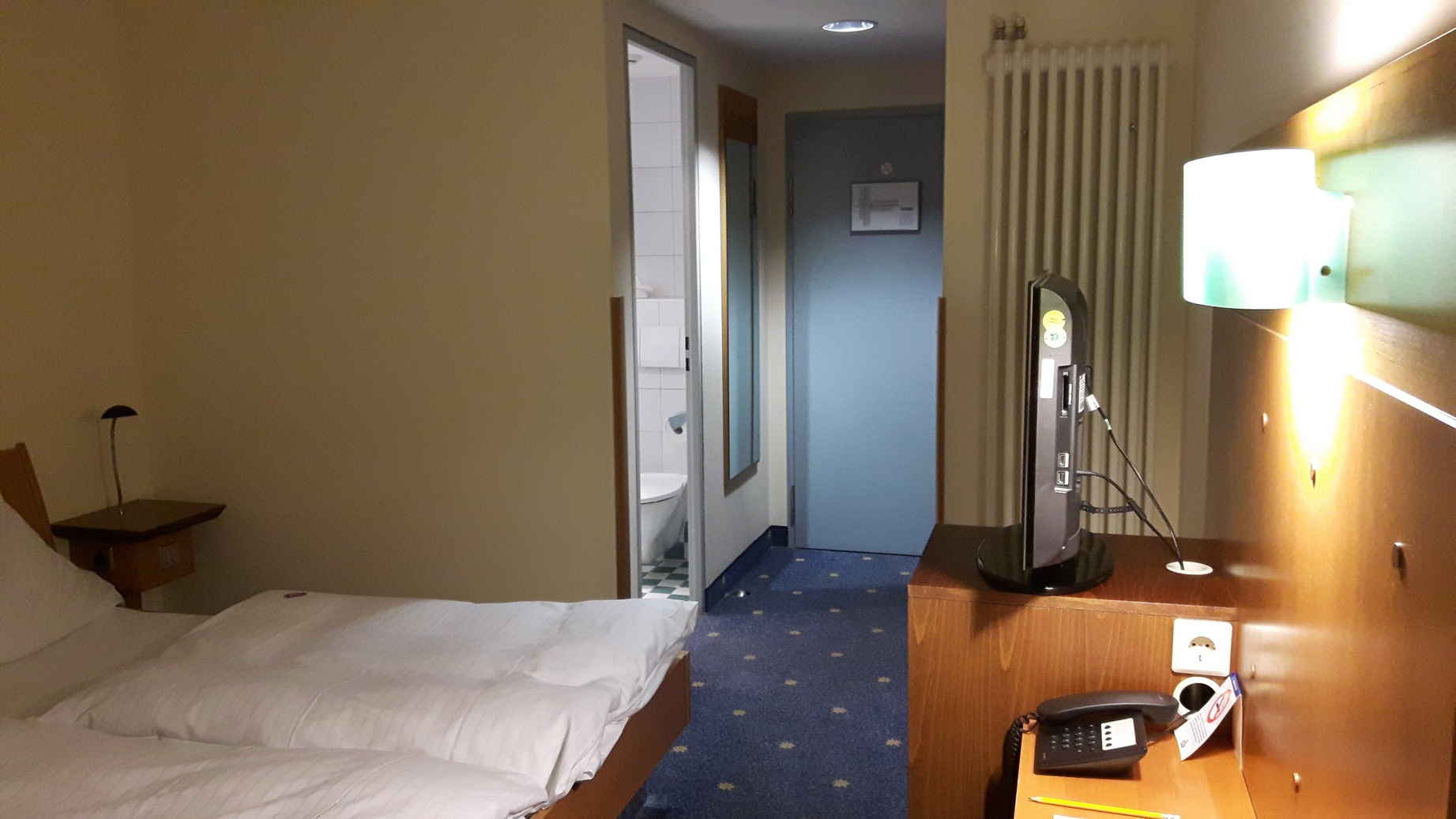 motel axxe_01b