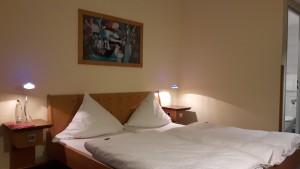wlodzimierzcieslar.pl - motel Axxe Dresdner Tor