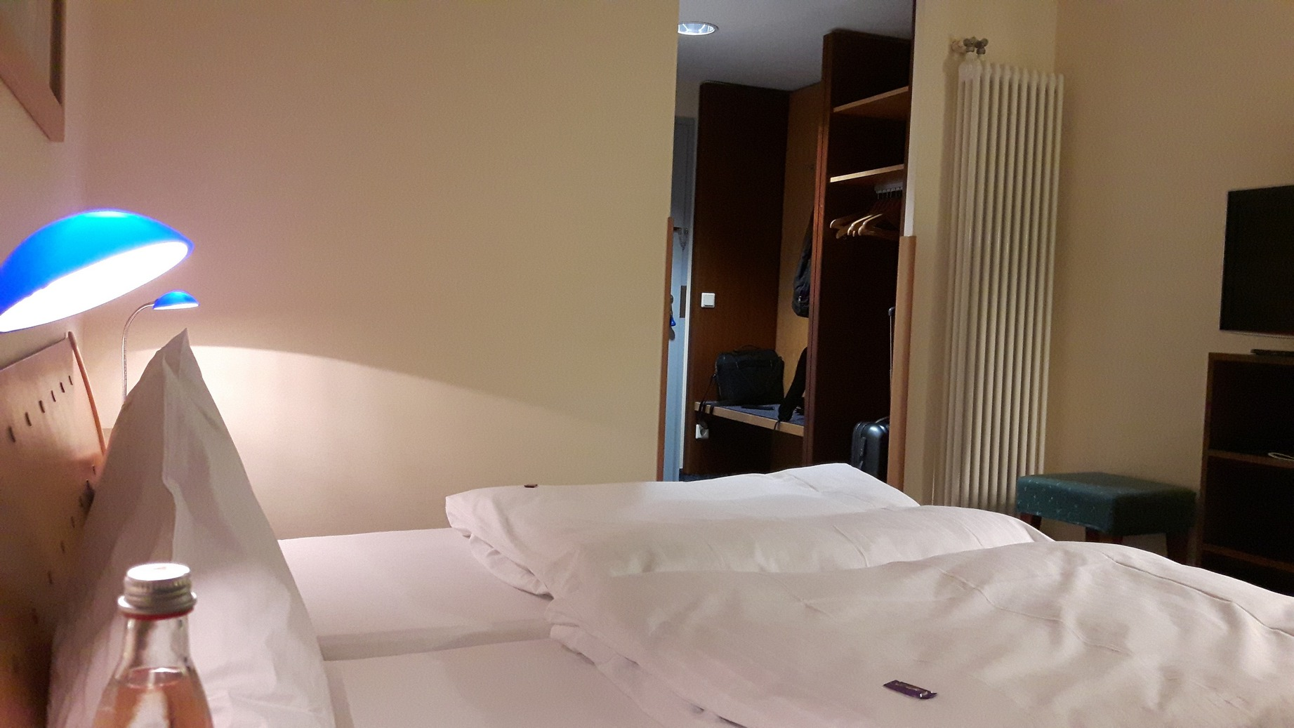 motel axxe_07b