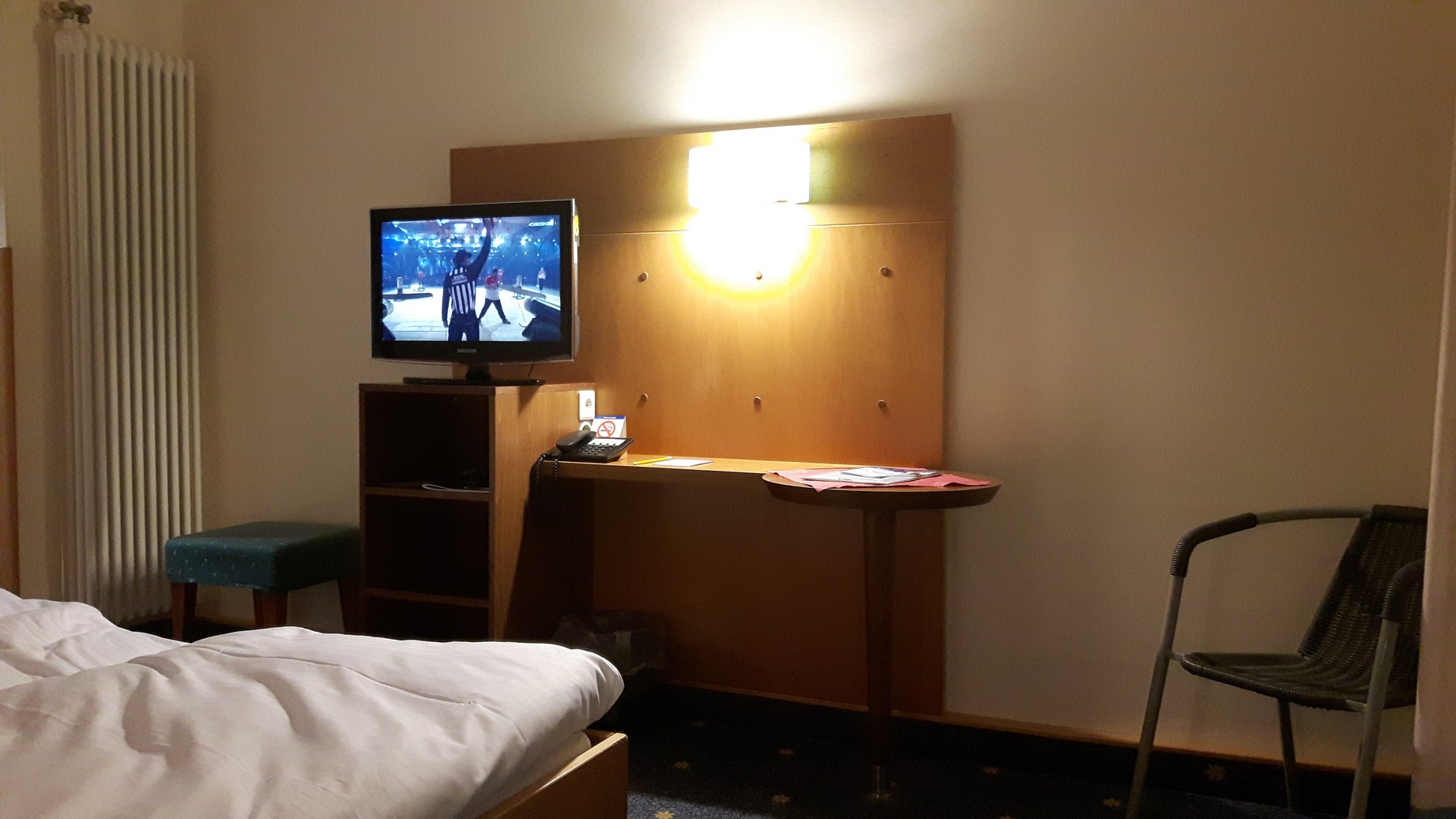 motel axxe_09b