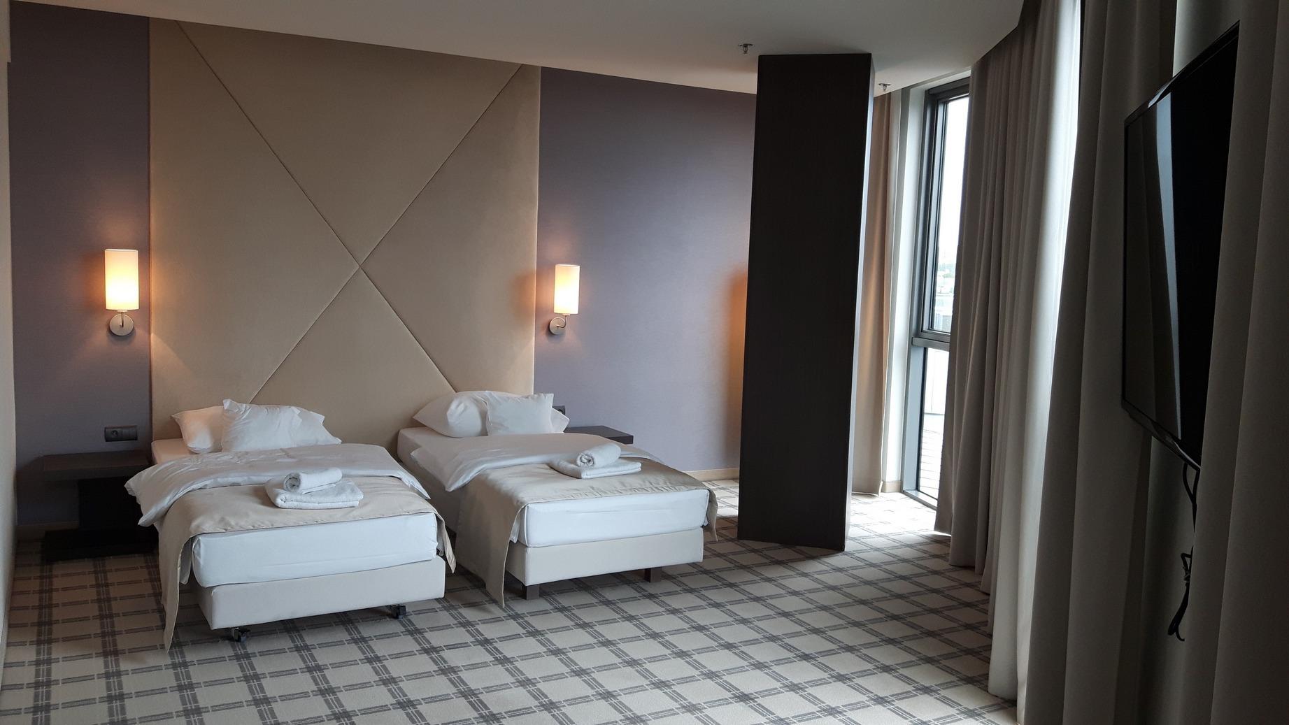 10_hotel rzeszów_s