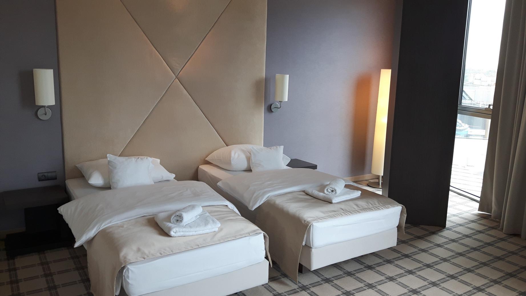 2_hotel rzeszów_s
