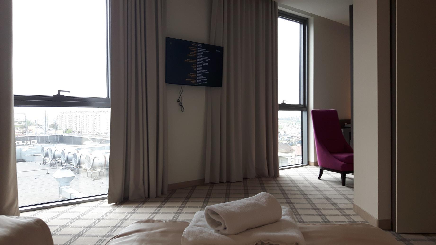 3_hotel rzeszów_s
