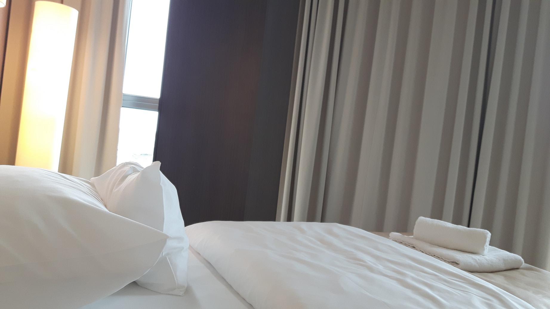 4_hotel rzeszów_s
