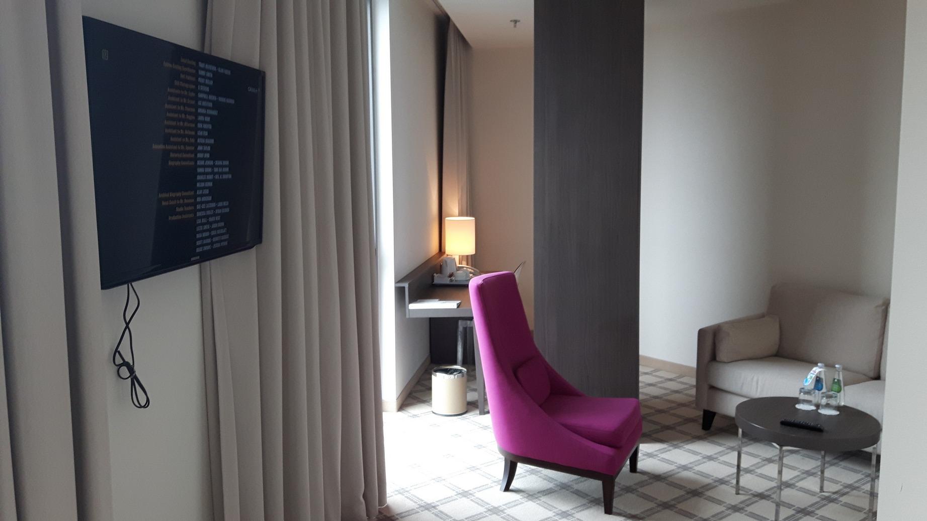 6_hotel rzeszów_s
