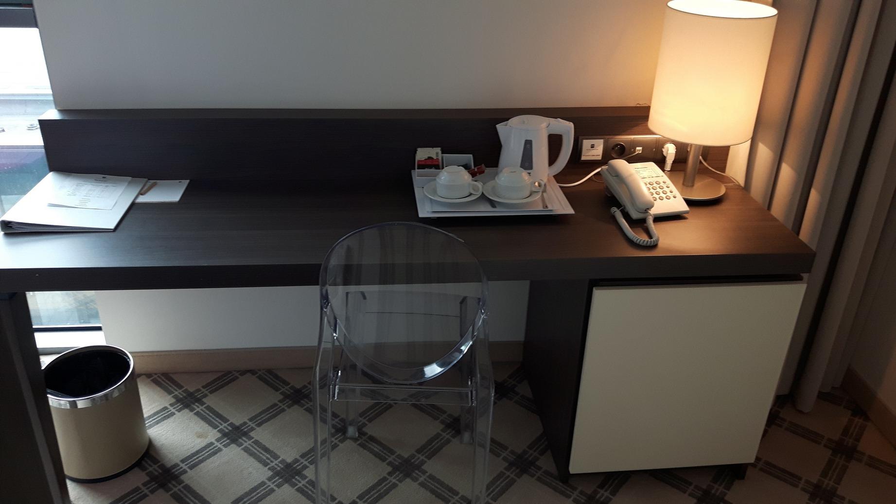 7_hotel rzeszów_s