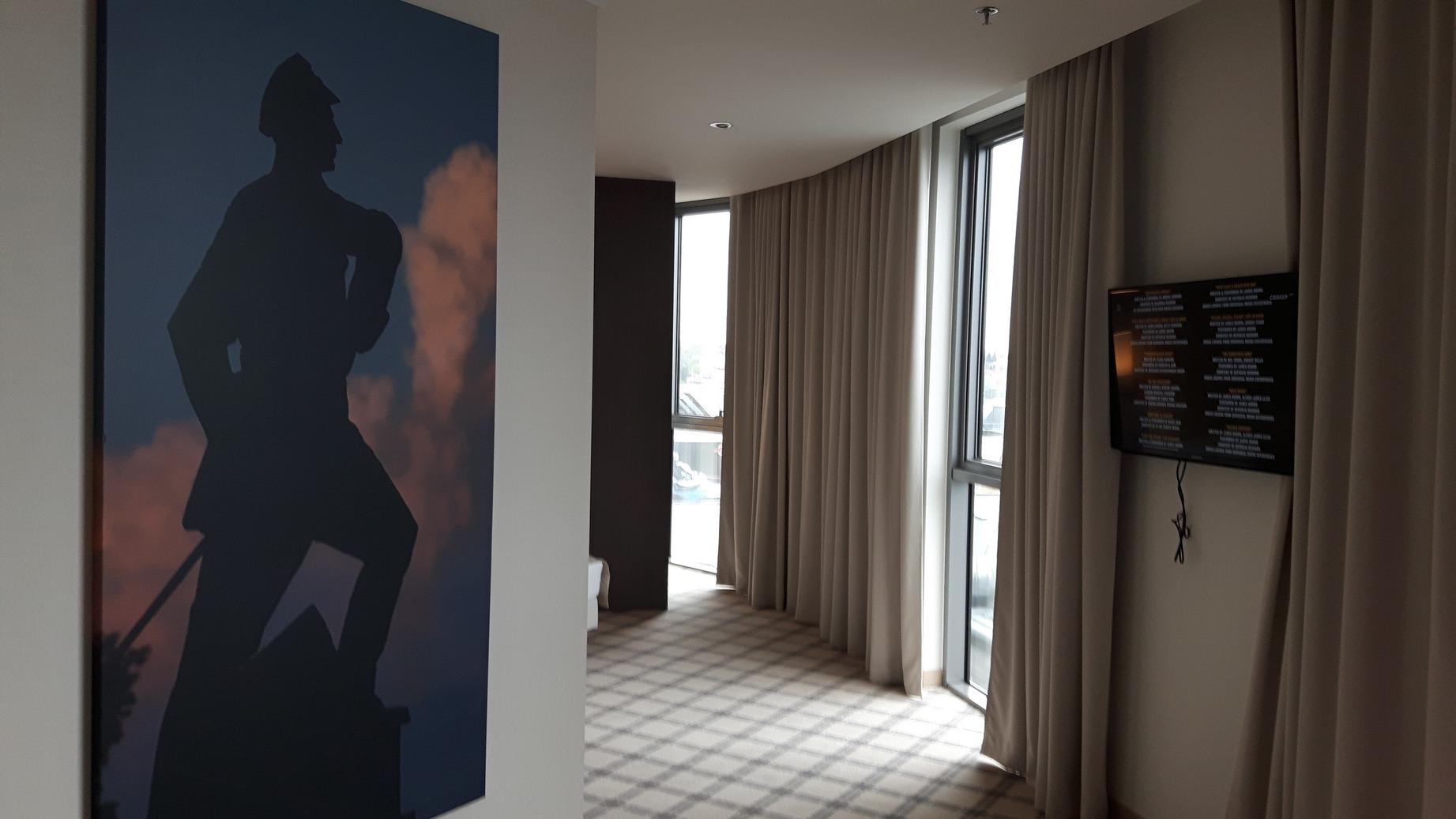 8_hotel rzeszów_s