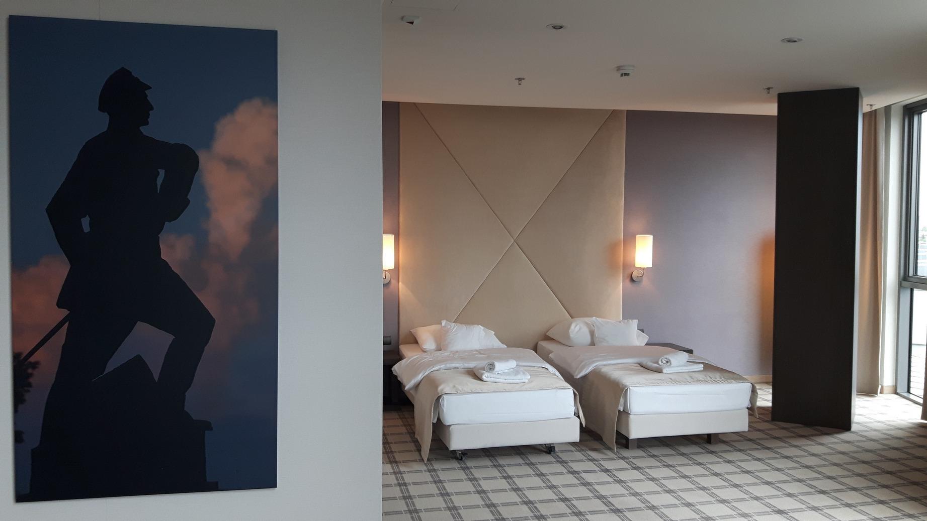 9_hotel rzeszów_s