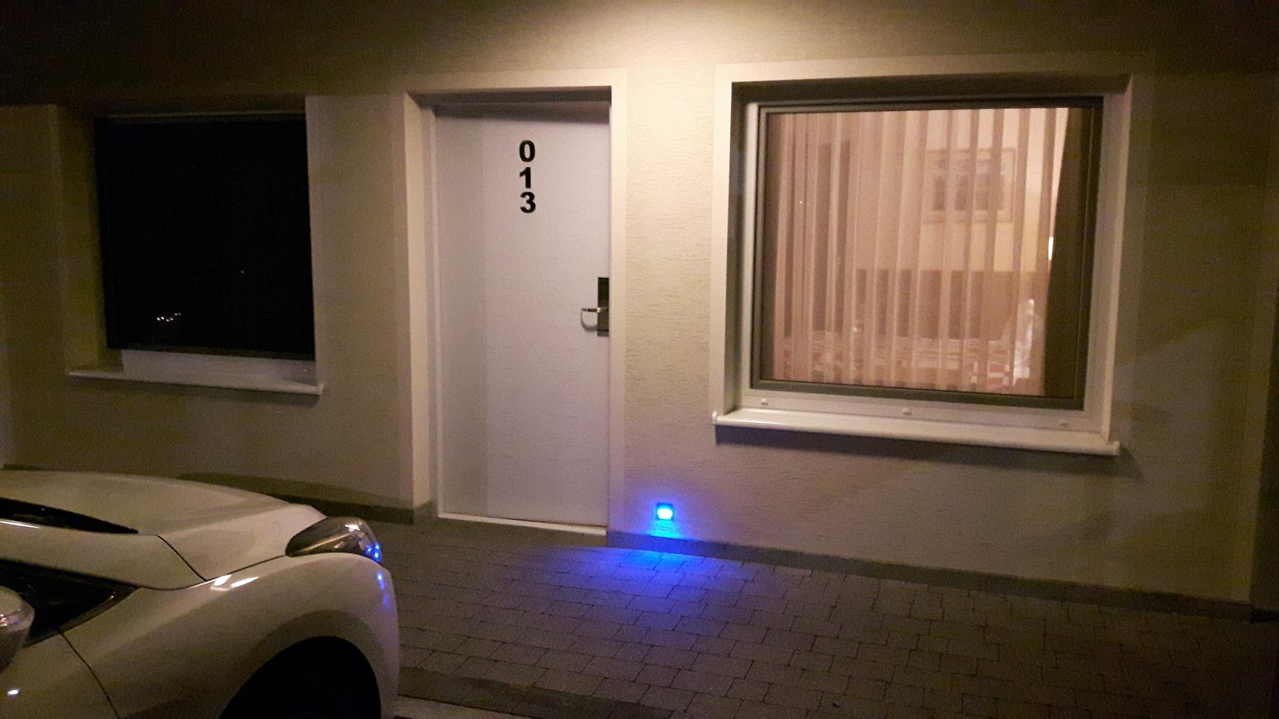 hotel-soray_8