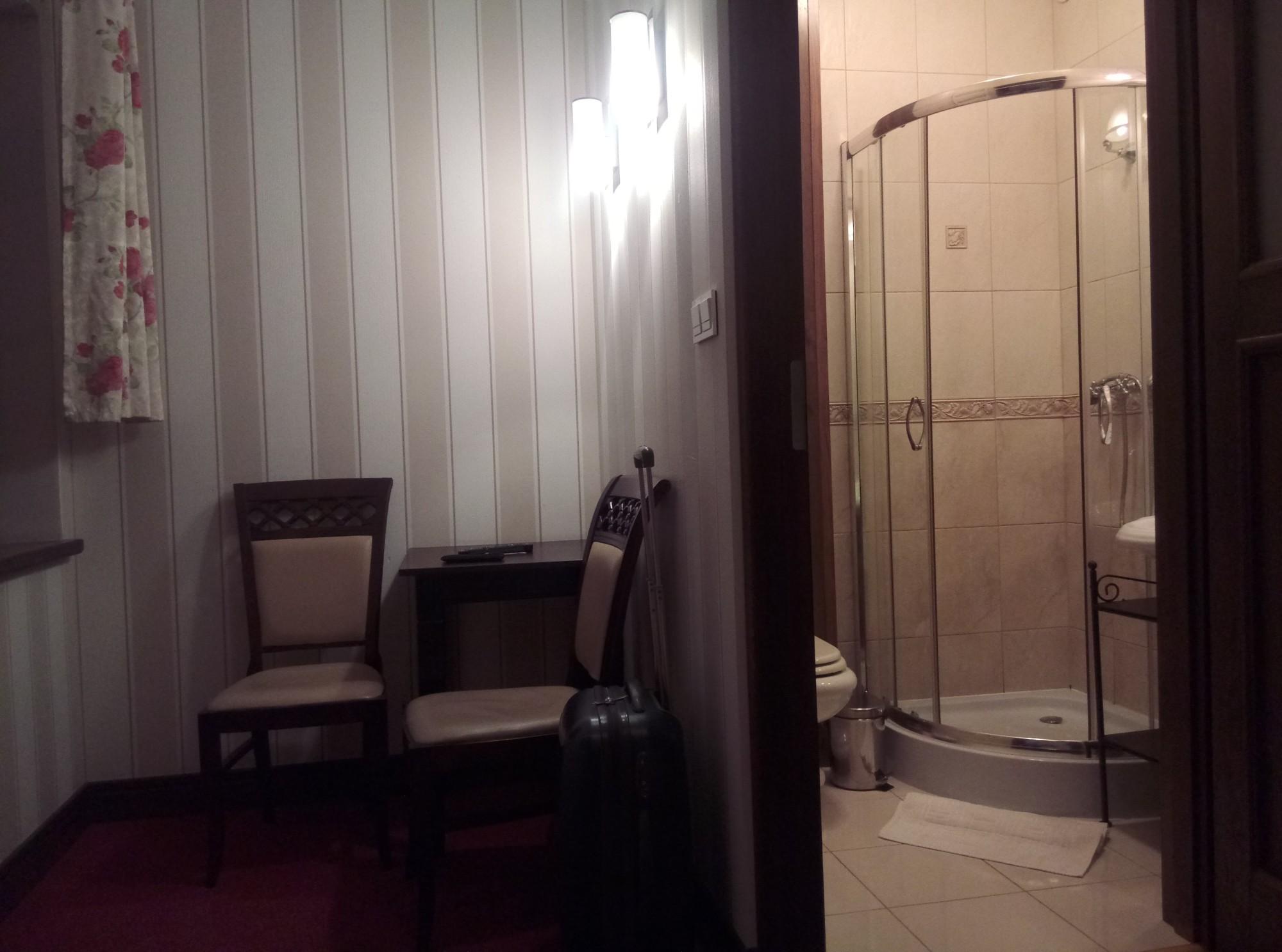 hotelik nad nysa_04