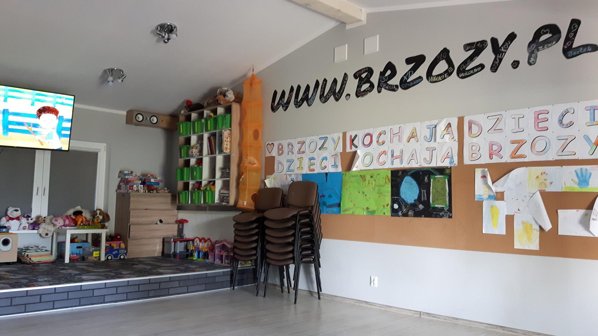 brzozy-brzozowka_02