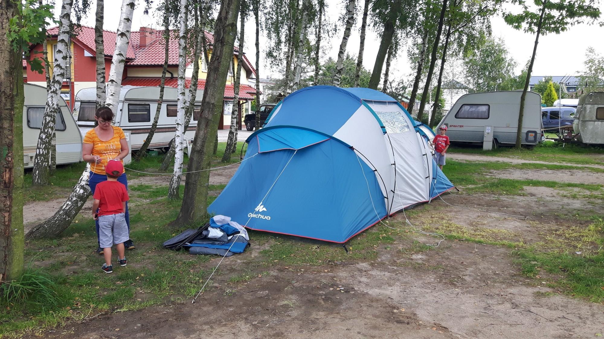 brzozy-namiot_02