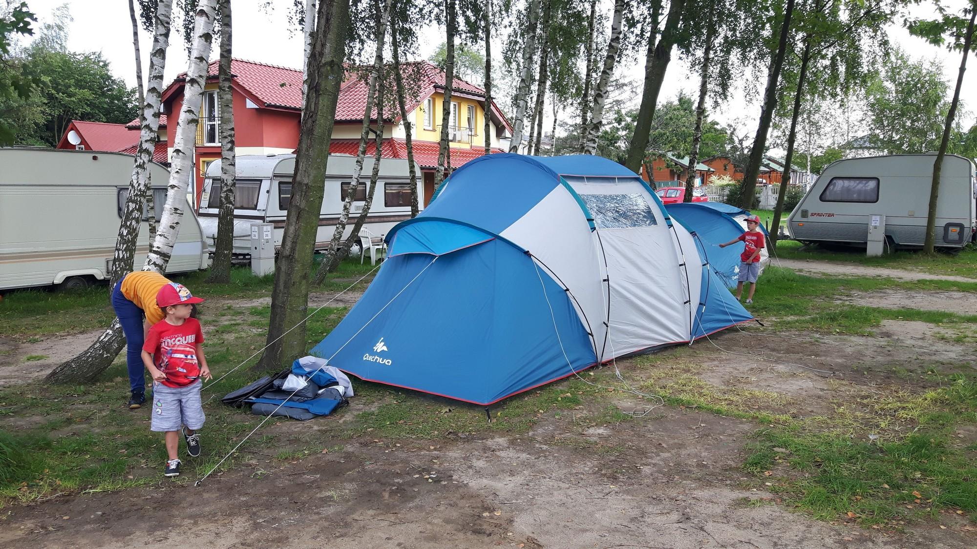brzozy-namiot_03