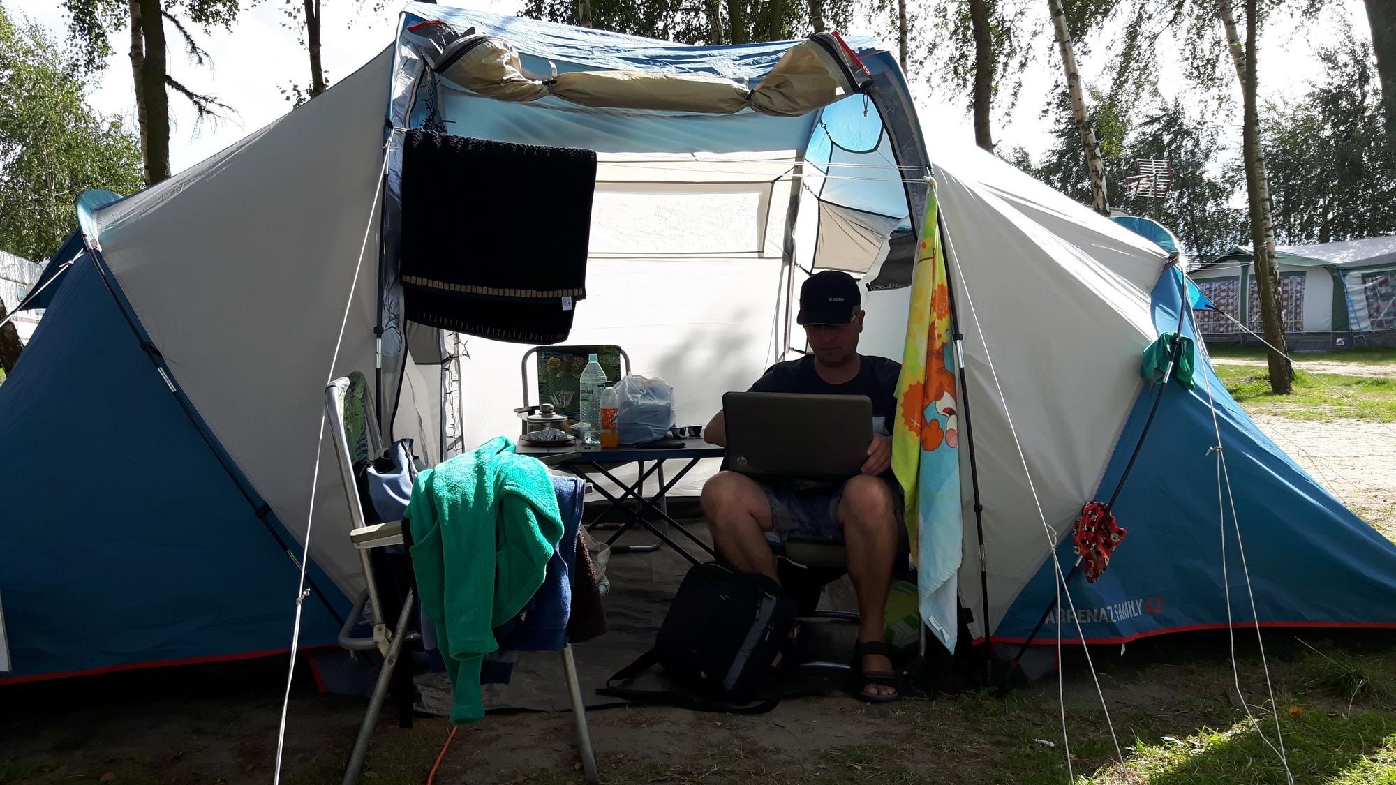 brzozy-namiot_08