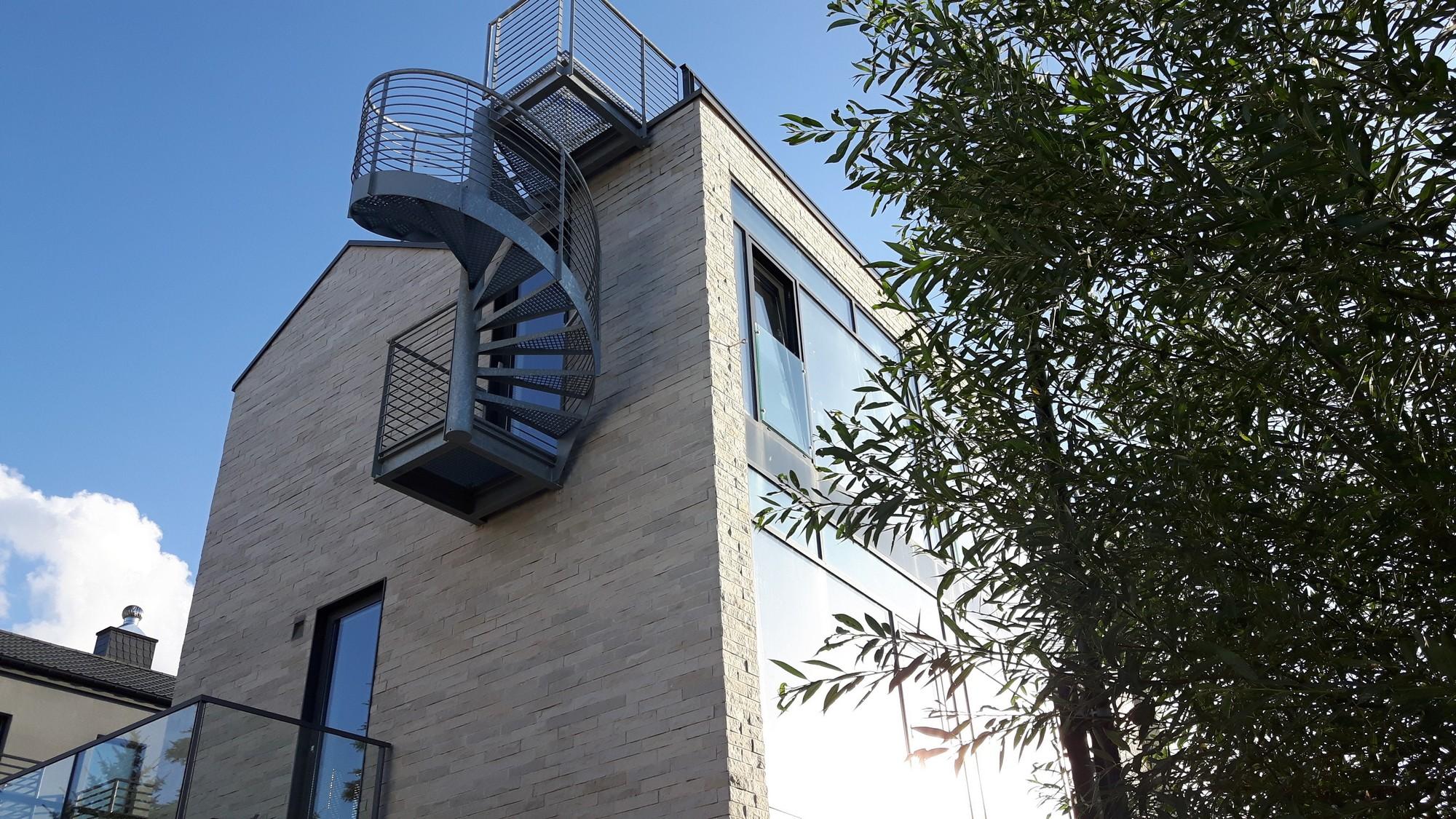 ustronie-apartament_03